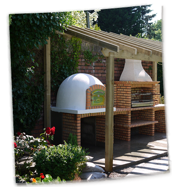 Bespoke Wood Fired Pizza Ovens by Amigo Ovens (78)