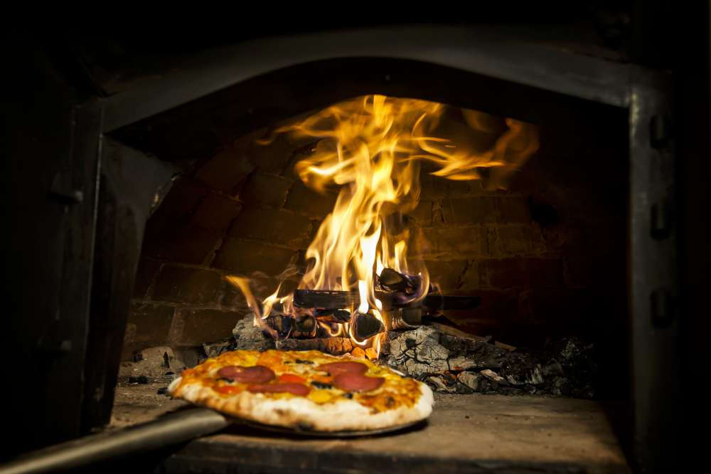Amigo Ovens Wood Fired Pizza Ovens (3)