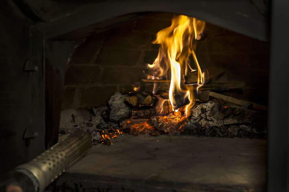 Amigo Ovens Wood Fired Pizza Ovens (85)
