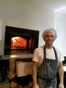 Commercial Pizza Ovens (4)