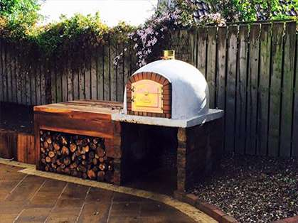 Ready Built Wood Fired Pizza Ovens by Amigo Ovens (17)