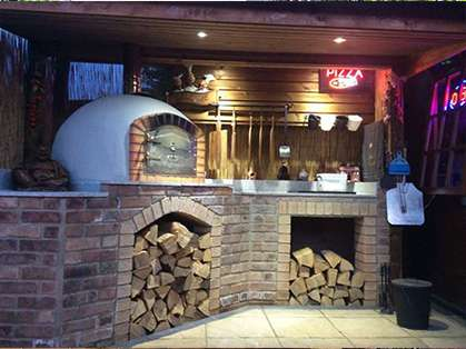 Ready Built Wood Fired Pizza Ovens by Amigo Ovens (21)